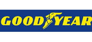 Goodyear Tires Available at Capital Car Care in Jackson, MS 39204