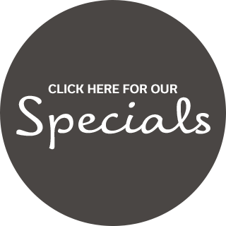 Shop All our on-line specials at Capital Car Care in Jackson, MS 39204
