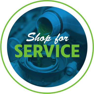Automotive Services Available at Capital Car Care in Jackson, MS 39204