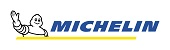 Michelin Tires Available at Capital Car Care in Jackson, MS 39204