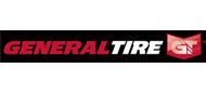 General Tires Available at Capital Car Care in Jackson, MS 39204