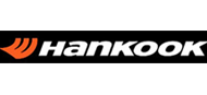 Hankook Tires Available at Capital Car Care in Jackson, MS 39204