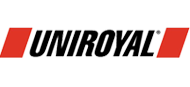 Uniroyal Tires Available at Capital Car Care in Jackson, MS 39204