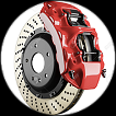 Brake Repairs Available at Capital Car Care in Jackson, MS 39204