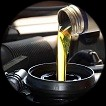 Oil Changes Available at Capital Car Care in Jackson, MS 39204